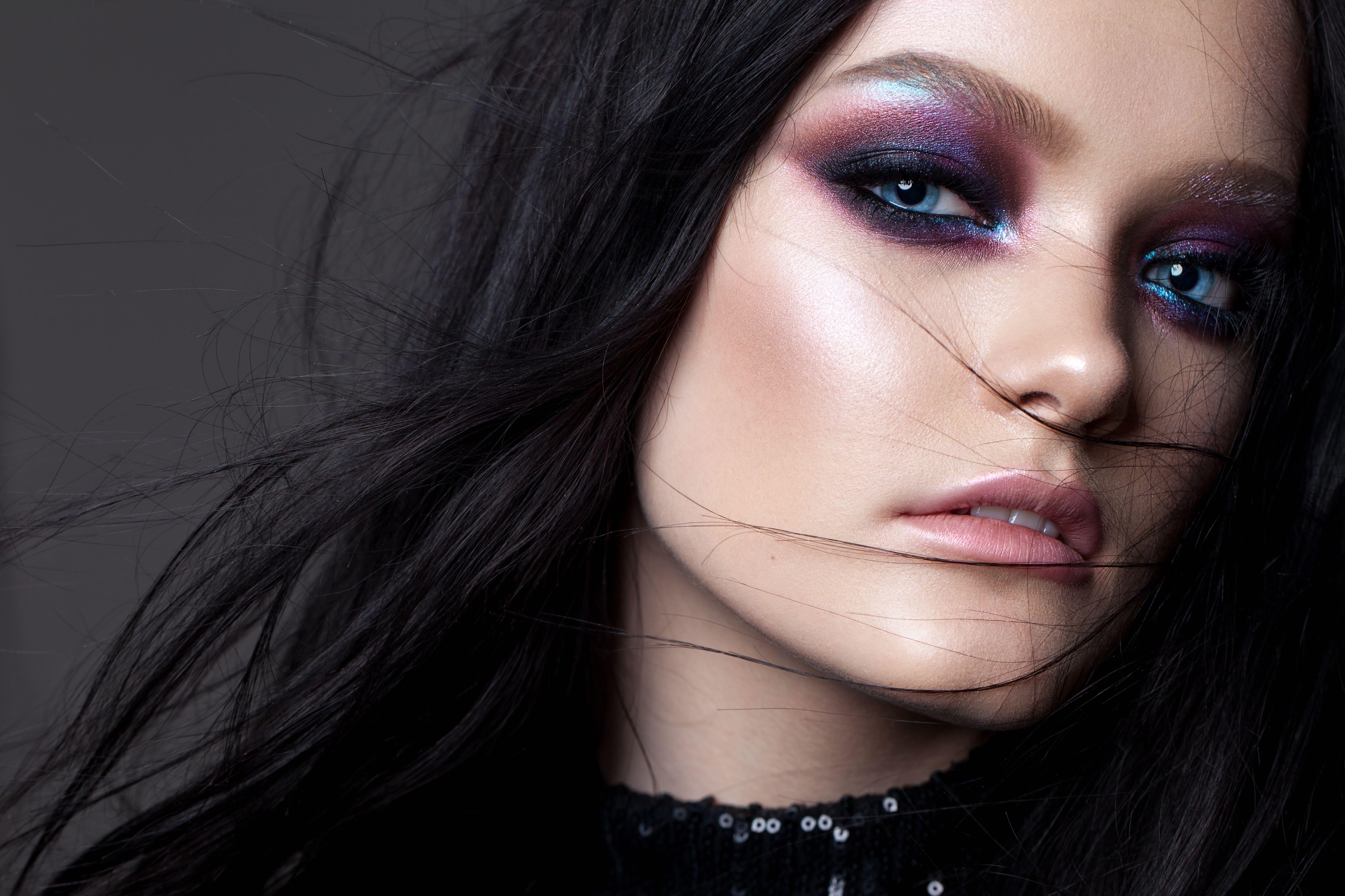 Eyeshadow Looks - 10