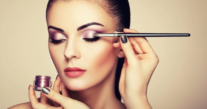 Eyeshadow Looks - Main