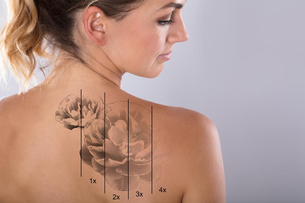 Tattoo Design Ideas for Girls - 4