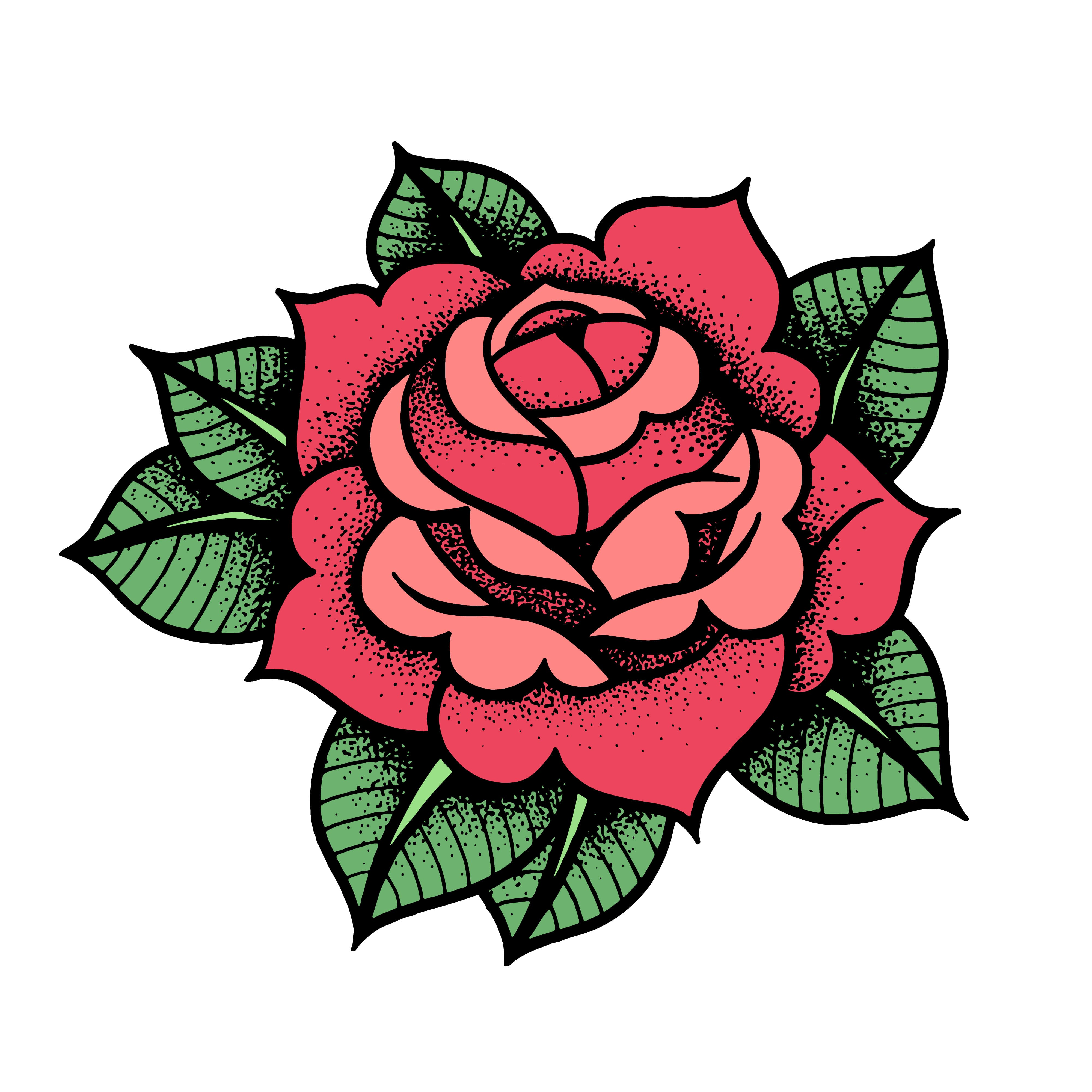 Tattoo Design Ideas for Girls - 9