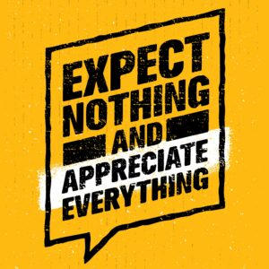Attitude Quotes - 16