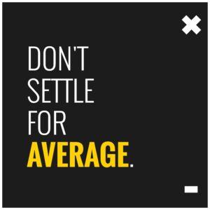 Attitude Quotes - 28