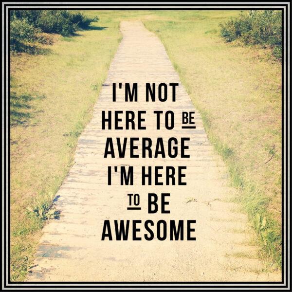 Attitude Quotes - 33