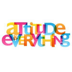 Attitude Quotes - 44