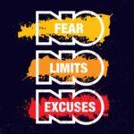 65+ Amazing and Wonderful Attitude Quotes