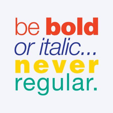 Attitude Quotes - 47