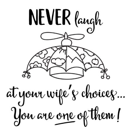 Funny Quotes - 23