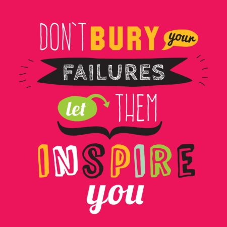 Inspirational Quotes - 5