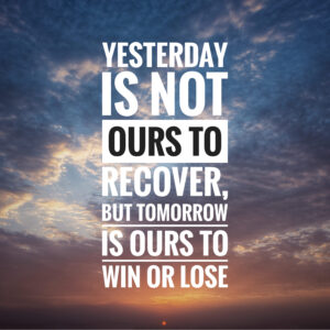 Inspirational Quotes - 64