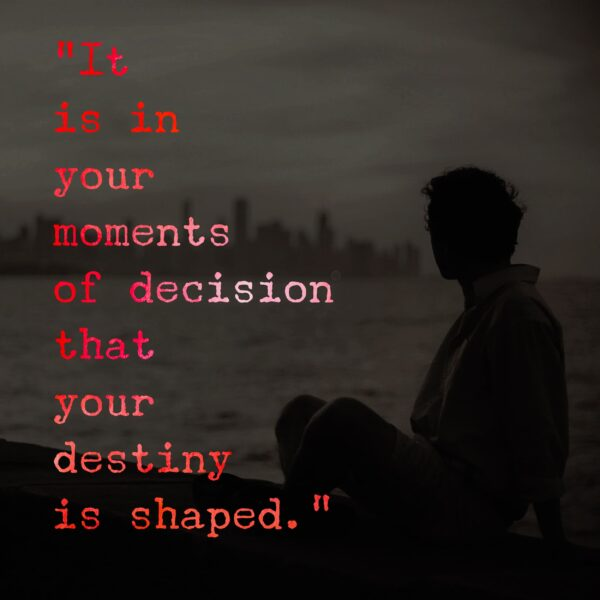 Inspirational Quotes - 72