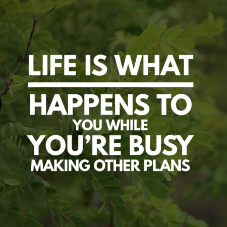 Life Quotes - 103