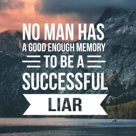 Life Quotes - 125