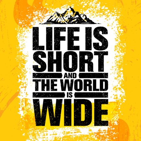 Life Quotes - 13
