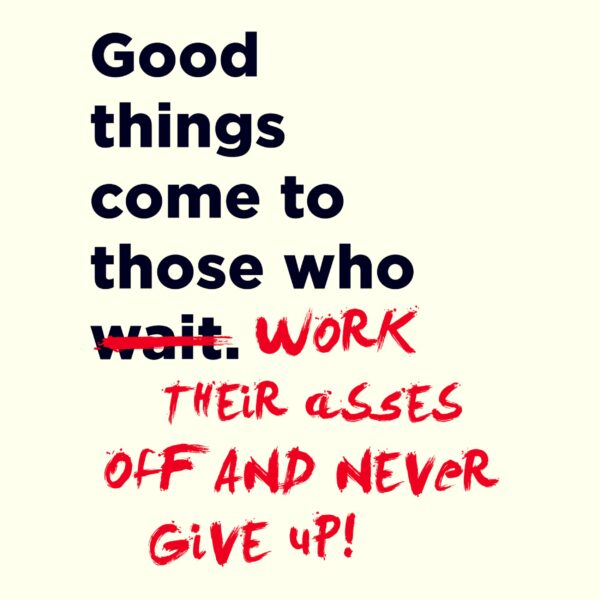 Life Quotes - 33