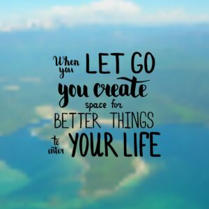 Life Quotes - 58