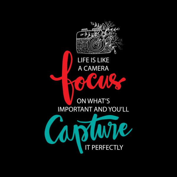 Life Quotes - 66