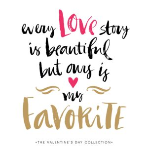 Love Quotes & Images - 20