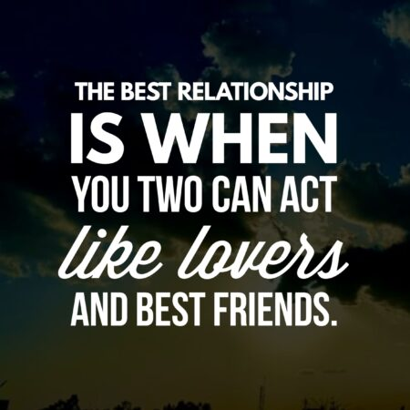 Love Quotes & Images - 53