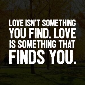 Love Quotes & Images - 68