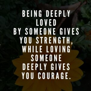 Love Quotes & Images - 70