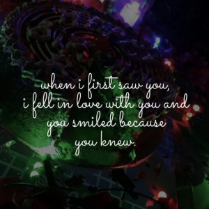 Love Quotes & Images - 74