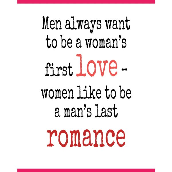 Love Quotes & Images - 78