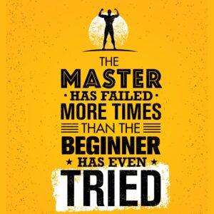 Motivational Quotes - 10