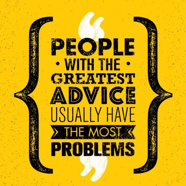 Motivational Quotes - 15