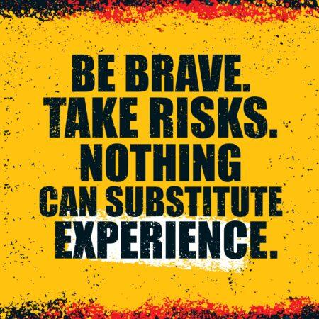 Motivational Quotes - 17