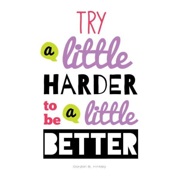 Motivational Quotes - 2