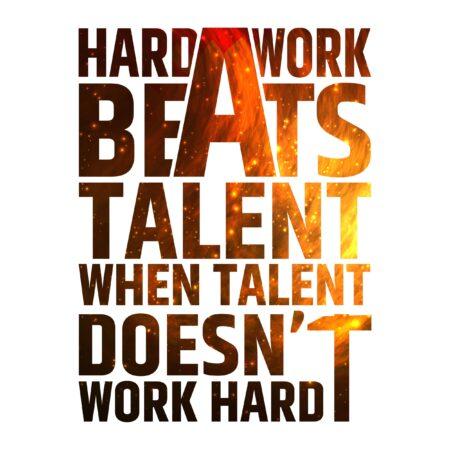 Motivational Quotes - 21