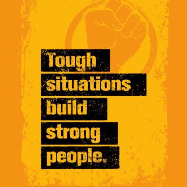 Motivational Quotes - 22