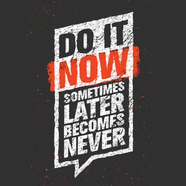 Motivational Quotes - 24