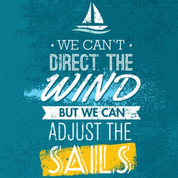 Motivational Quotes - 26
