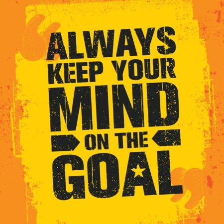 Motivational Quotes - 28