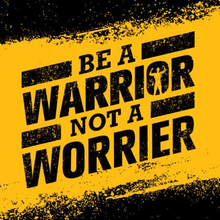 Motivational Quotes - 3