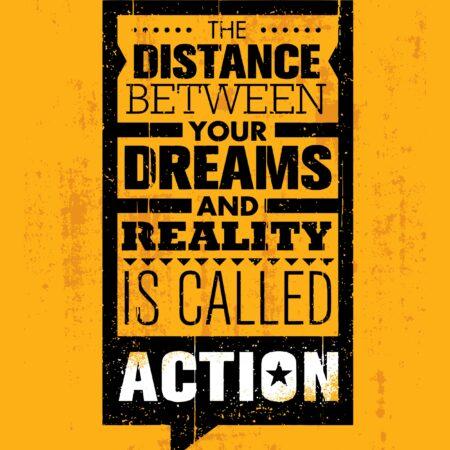 Motivational Quotes - 31