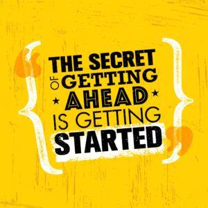 Motivational Quotes - 34