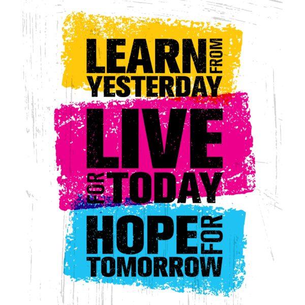 Motivational Quotes - 35