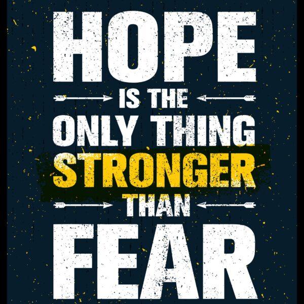 Motivational Quotes - 38