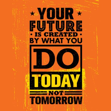 Motivational Quotes - 39