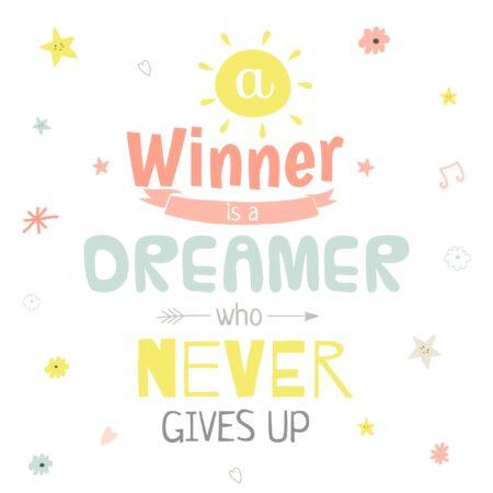Motivational Quotes - 4