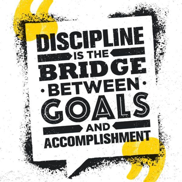 Motivational Quotes - 46