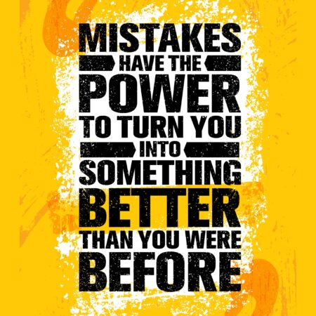 Motivational Quotes - 48