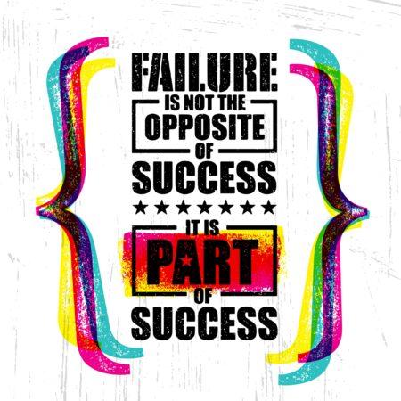 Motivational Quotes - 50