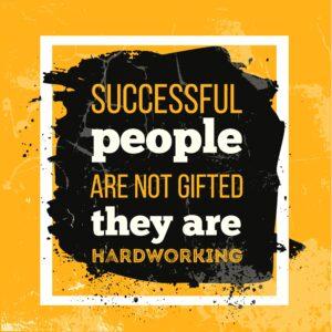 Motivational Quotes - 51