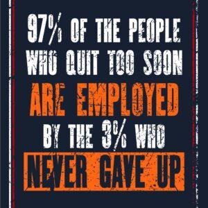 Motivational Quotes - 52
