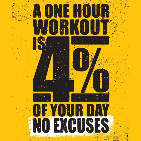 Motivational Quotes - 53
