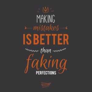 Motivational Quotes - 57