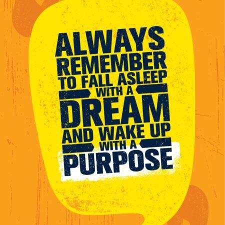 Motivational Quotes - 58
